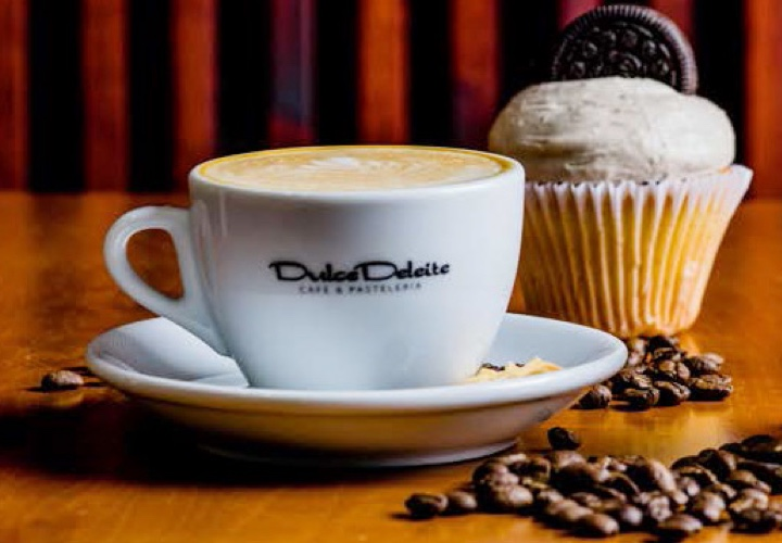 taza de cafe 3