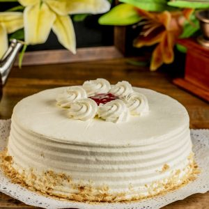 Torta Laura