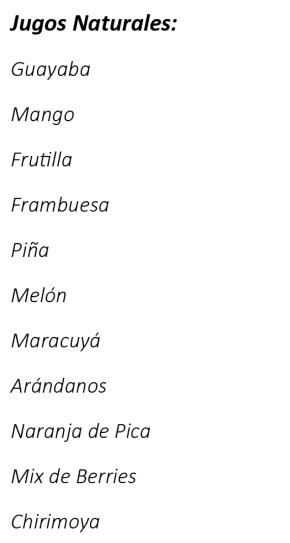 menu3-06